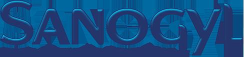 Logo Sanogyl